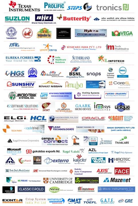 Industrial-Partners