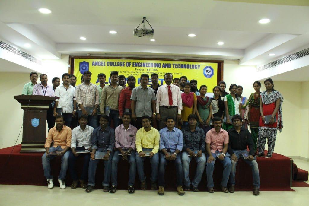Alumni_Page