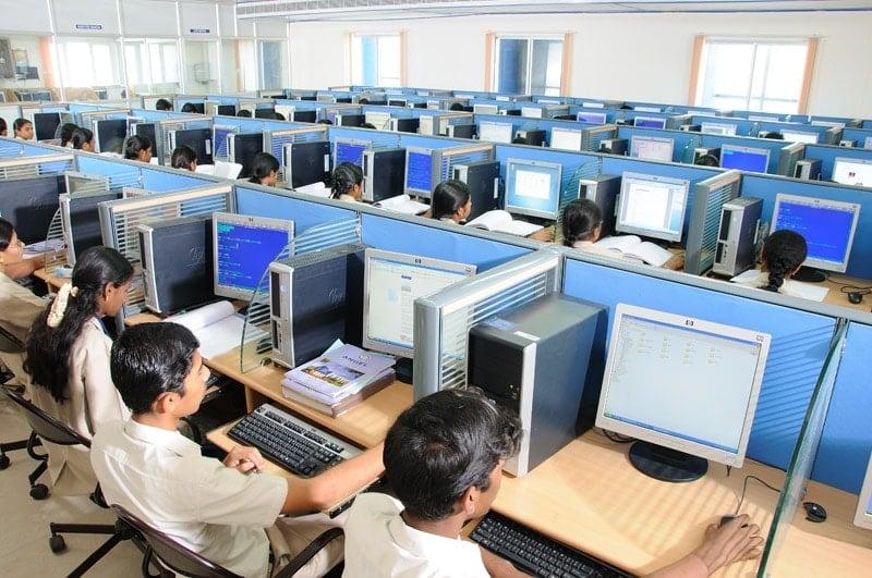 Internet-Facility-ACET-0-2z214529kkjpt6r87enncw