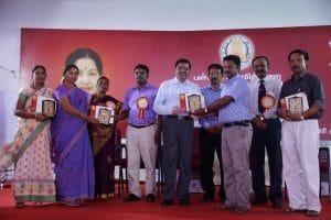 School Teachers recognition (1)