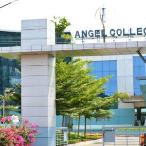 ACET Campus7