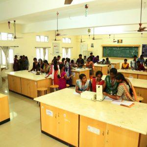 ACET Physics Lab