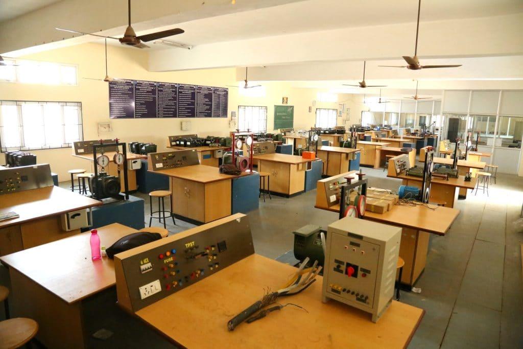 EEE Lab1